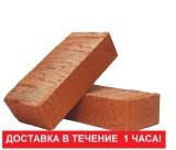 Кирпич рядовой, полнотелый  Чайковский М-125