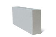 UNIBLOCK- перегородочные блоки D400/D500