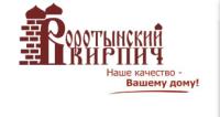 Воротынск