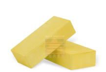 Брусчатка клинкерная TEREX «Желтый»