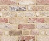 Rustica Oud Torhout Wameton (216x101x64)