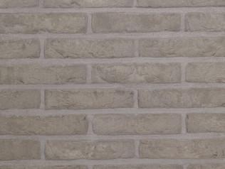 Кирпич керамический ручной формовки Agora Alugrijs WF50