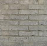 Кирпич керамический ручной формовки Agora Titaangrijs WFD65