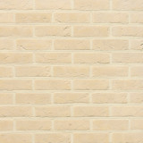 Кирпич керамический ручной формовки Bramshaw Buff/ Amarillo