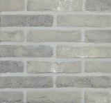 Кирпич керамический ручной формовки Branco WFD65