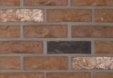 Кирпич керамический ручной формовки Manchester/ Maldon antique