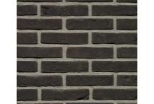 Кирпич керамический ручной формовки Ombra WF50