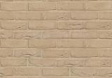 Кирпич керамический ручной формовки Prata WFD65