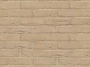 Кирпич керамический ручной формовки Prata WF50