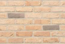 Кирпич керамический ручной формовки Stanford Buff/ Oud Diest