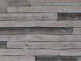 Кирпич керамический ручной формовки WASSERSTRICH SPECIAL GREY