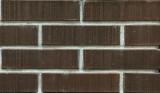 Керма «Шоколад» поверхность «Бархат»