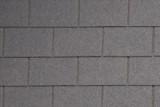 Гибкая черепица Tegola, серия Классик, цвет Сланцевый