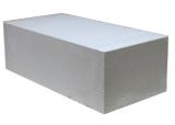 UNIBLOCK – газобетонный блок D400/D500