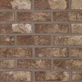 Old Roman ручная формовка  полнотелый