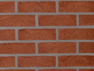Haywood Red ручная формовка (ECO WFD) полнотелый
