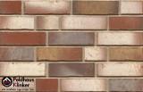 Клинкерная плитка Feldhaus Klinker Vario  R921  ardor trecolora