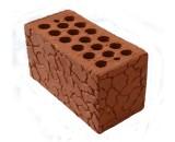 Блок керамический MAKERAM М-150