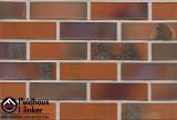 Клинкерная плитка Feldhaus Klinker  Salina R582 terreno bluastro
