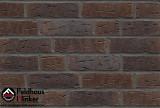 Клинкерная плитка – поверхность ручная формовка Feldhaus Sintra R669 sintra geo nelino