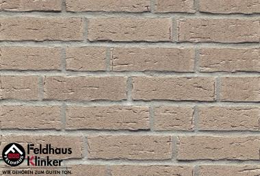 Клинкерная плитка – поверхность ручная формовка Feldhaus Sintra R680 sintra argo