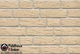 Клинкерная плитка – поверхность ручная формовка Feldhaus Sintra R691 perla
