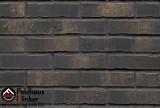 Клинкерная плитка – состаренная поверхность ручная формовка Feldhaus Vascu R738 vulcano sola