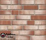 Клинкерная плитка Feldhaus Klinker Vario  R923  ardor tarino