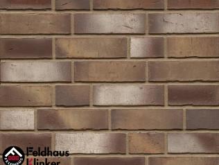 Клинкерная плитка Feldhaus Klinker Vario  R932  geo carina
