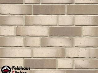 Клинкерная плитка Feldhaus Klinker Vario  R941  argo albula