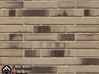 Клинкерная плитка Feldhaus Klinker Bacco   R980  argo darco