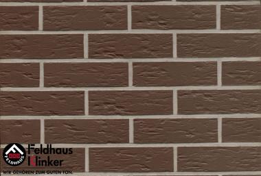 Клинкерная плитка Feldhaus Klinker   Classic R 540 Geo senso