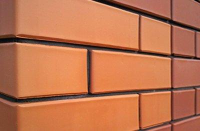 Лицевой кирпич строительные материалы оао производственно-строительная компания строитель Ижевск